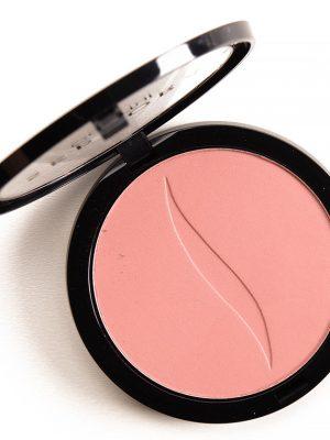 Sephora – Blush Colorful Colección