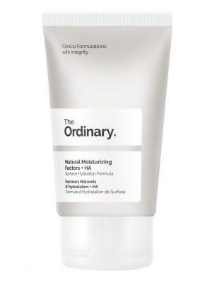The Ordinary – Natural Moisturizing Factors + HA 100ml