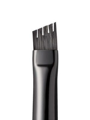 Kat Von D – Powder Brow Brush #75 Brocha