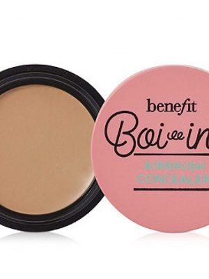 Benefit Cosmetics – Boi-ing Corrector iluminador