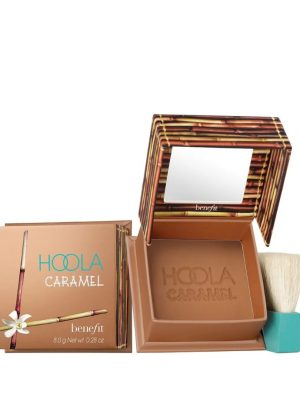 Benefit Cosmetics – Hoola Polvos Bronceadores