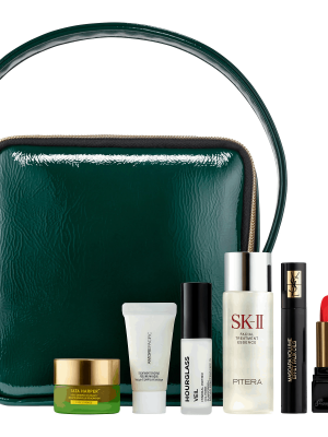 Sephora – Kit  de Maquillaje PLAY! LUXE  Vol. 5