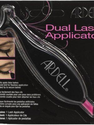 Ardell – Pinza de Pestañas Dual Lash Applicator