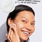 Kiehls – Limpiadora Ultra Facial