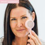 PMD – Clean Dispositivo de Limpieza Facial Inteligente