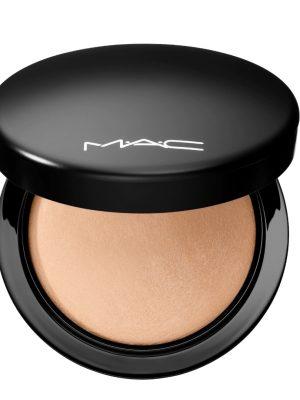 Mac – Polvo Compacto Mineralize Skinfinish Natural Face Powder
