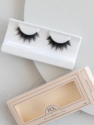 House Of Lashes – Pestañas Postizas ALLURE LITE