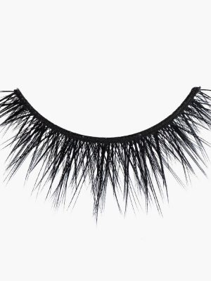 House Of Lashes – Pestañas Postizas Knockout