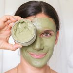 Teami – Kit de limpieza y desintoxicación de té verde