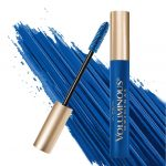 Loreal – Mascara de Pestañas Voluminous Original Cobalt Blue