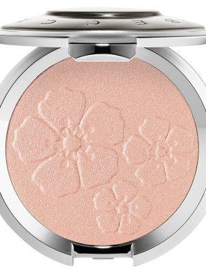 Becca – Iluminador Shimmering Skin Perfector Pressed Passport to Glow Edición Colección