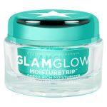GlamGlow – MOISTURETRIP Crema Hidratante Rica en Omega