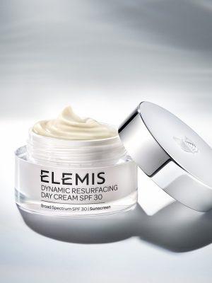 Elemis – Crema de día para alisar la piel SPF30