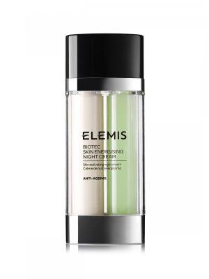 Elemis – Elemis Biotec Piel Energizing Crema de Noche
