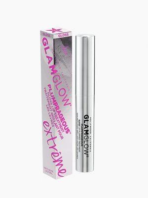 Glamglow  – Plumprageous Gloss Lip Treatment Labios Brillantes- Brillo transparente