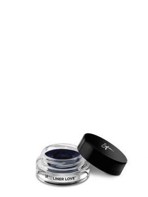 IT Cosmetics – Delineador de ojos en crema