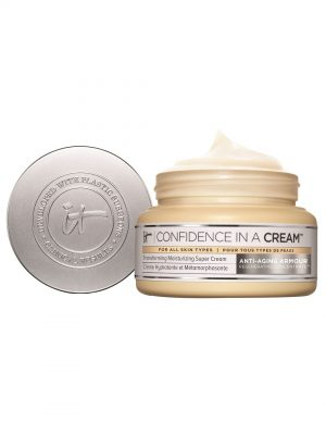 IT COSMETICS – it confidence in a cream