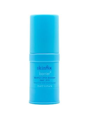 Skinfix – skinfix barrier lipid boost 360 crema para ojos
