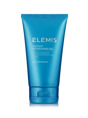 Elemis – Gel corporal revitalizante muscular