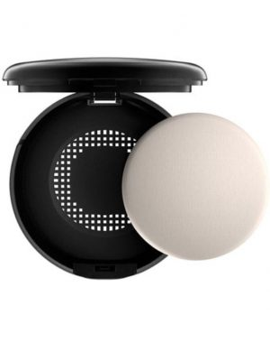 Mac – Polvo Compacto Studio Fix Powder Plus Foundation