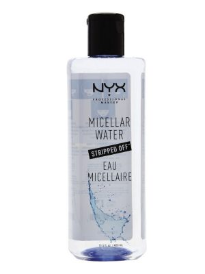NYX – Agua Micelas