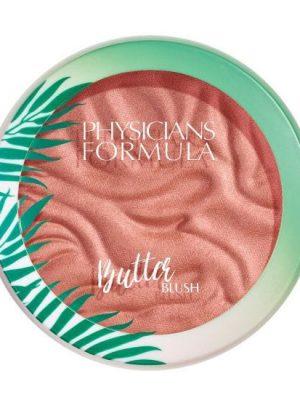 Physicians Formula – Butter Blush