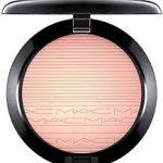 Mac – Iluminador Extra Dimension Skinfinish