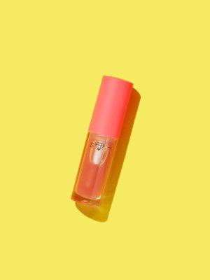 Tarte – Mini Lip Sip aceite labios vegano Sugar Rush