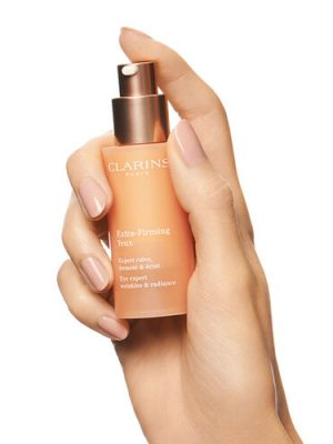 Clarins – Contorno Ojos Extra-Firming Yeux