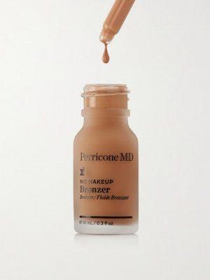 Perricone MD No Makeup Bronceador (SPF 30)