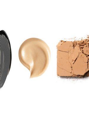 Benefit Cosmetics – Estuche BADgal To The Bone