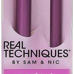 Real Techniques – perfect crease duo  cod 01707