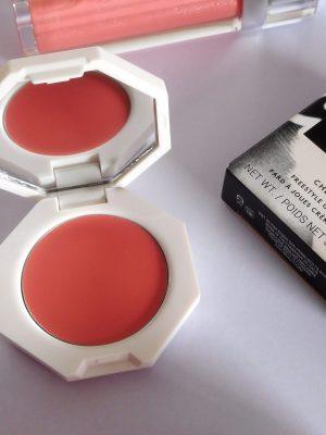 Fenty Beauty -Blush en crema