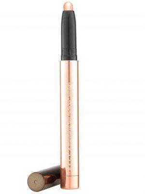Becca – Jaclyn Hill brillante piel perfector Slimlight Champagne Pop iluminador