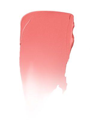Nars -Blush en crema