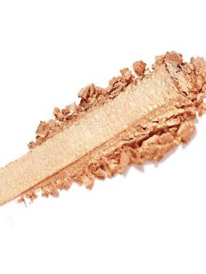 Becca – Iluminador Shimmering Skin Perfector Pressed Champagne POP