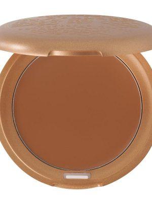 Stila – Crema para mejillas y  labios Dual Color Convertible