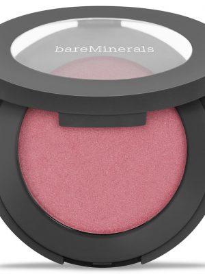 BAREMINERALS – Blush en polvo