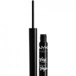 NYX – Delineador de Ojos liquido de brillo