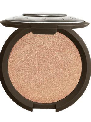 Becca – Iluminador Shimmering Skin Perfector Pressed mini Rose Gold