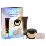 Becca – Kit viajero your Best light