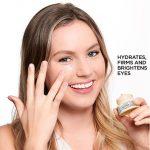 IT COSMETICS – Confidence in an Eye Cream-crema para los ojos
