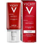 VICHY – Hidratante Liftactiv Peptide -C Protector Solar SPF 30