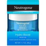 Neutrogena – Hydro Boost Water Gel hyaluronic acid
