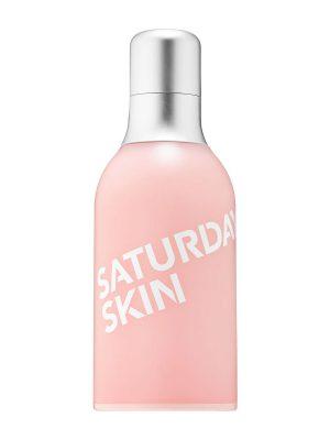 SATURDAY SKIN – Tónico Esencia Hidratante