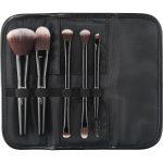 IT Brushes – Juego de 5 brochas de maquillaje de viaje You multi-taskers