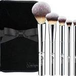 IT Brushes – Your Beautiful Basics Airbrush 101 5 Piezas