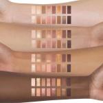 TOO FACED – Born this way The Natural Nudes paleta de sombras